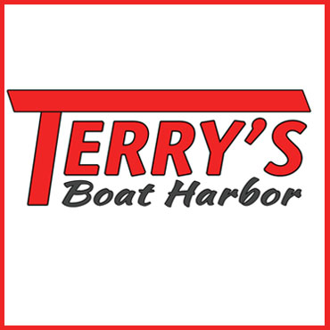 At Terry's Boat Harbor you drive up a few feet from our boats. Unlike other launch fishing services where you have to walk across dangerous highways and down hundreds of feet of dock. Charter our launch boat for business, corporate outings, family reunions, church groups, or friends and family. In Winter we offer free car starting, plowed roads to the mud flats and Satellite facilities on the ice